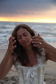 tamtra massage tantra massage maastricht